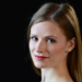 Danielle MacMillan headshot for website 75x75