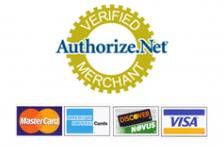 authorizenet_transaction