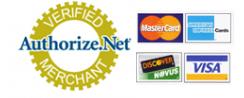authorizenet_transaction_horizontal