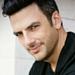Matthew Trevino Rigoletto 75x75