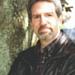 Jay Lesenger Rigoletto 75x75